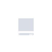 """Защитное стекло """"Полное покрытие"""" Meizu M6 Черное"""