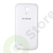 Задняя крышка Samsung i9190 Белый