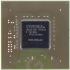 G84-950-A2 видеочип nVidia GeForce 8800 GT